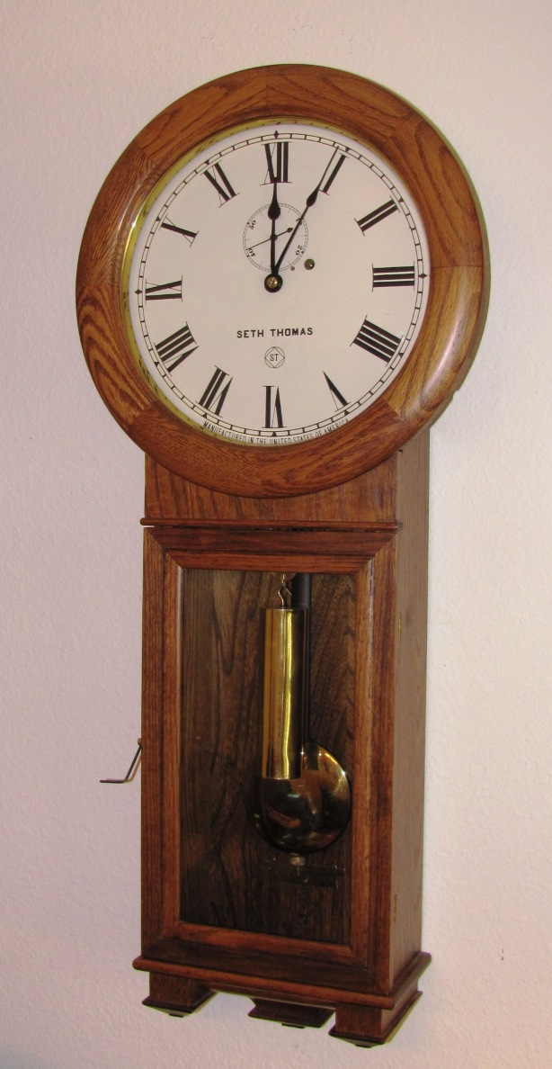 Wall Clock Kits And Plans Wooden Pdf Bartley Paste Wood